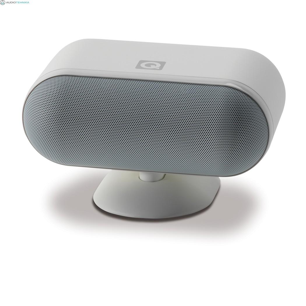 Q Acoustics 7000Ci keskkõlar