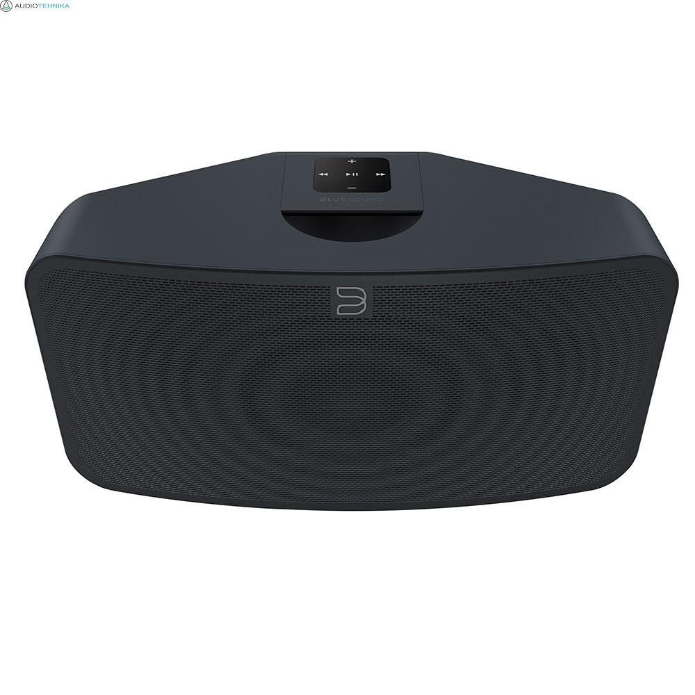 BLUESOUND PULSE 2i Bluetooth & WiFi kõlar