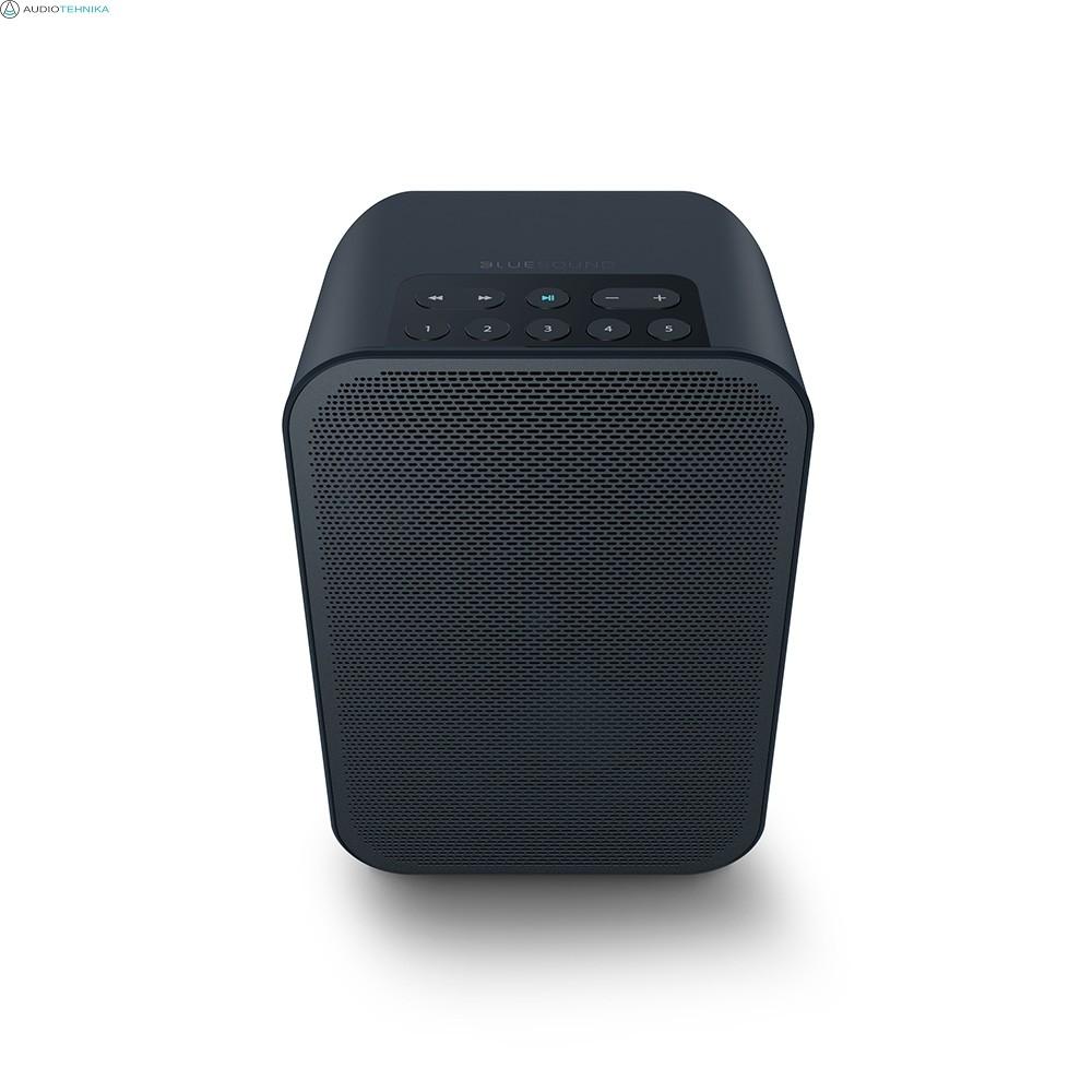 BLUESOUND PULSE FLEX 2i Bluetooth & WiFi kõlar