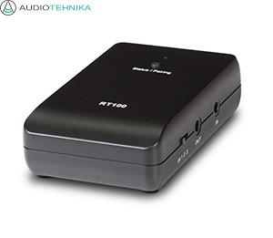 BLUESOUND RT100 audiosignaali saatja-vastuvõtja