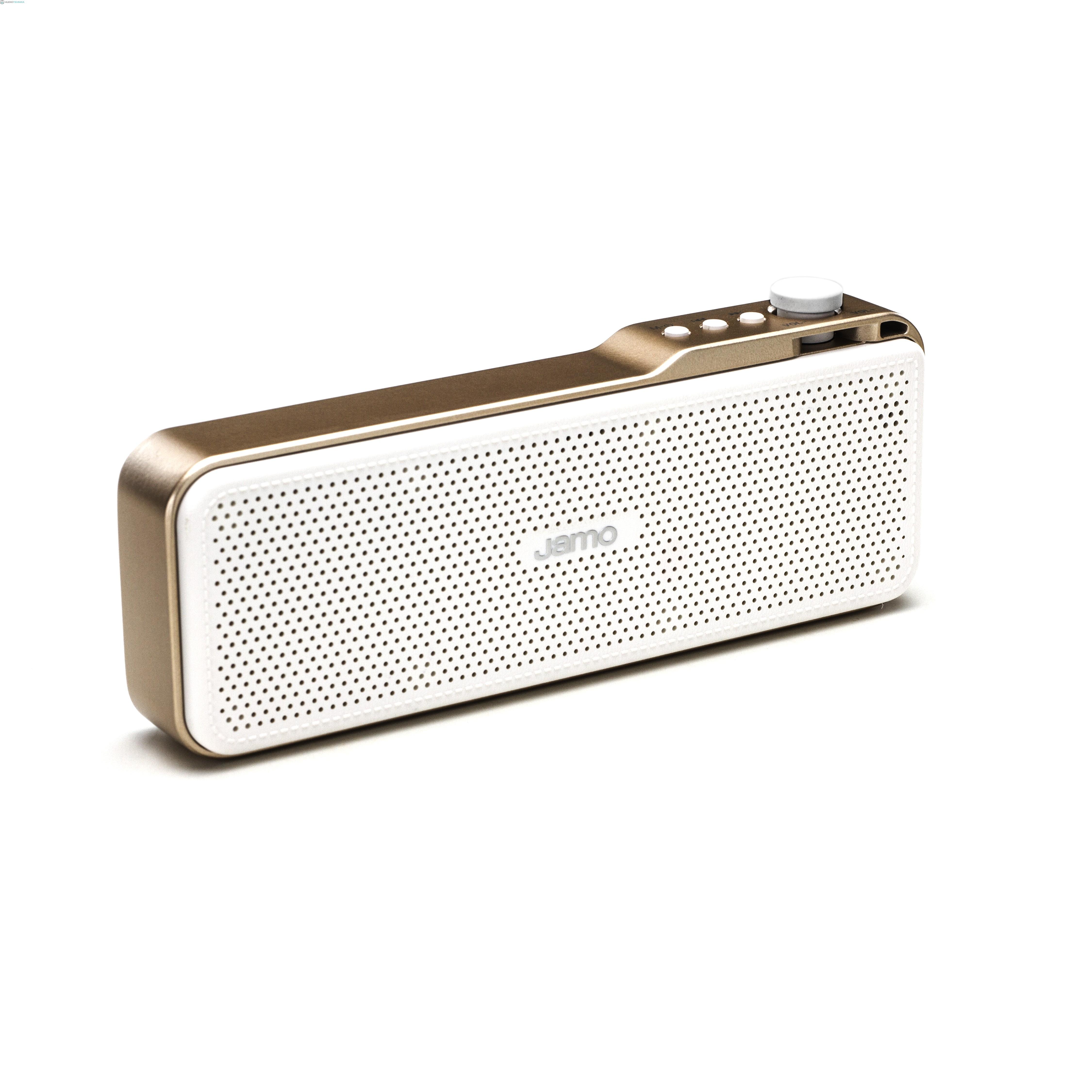 f19014dc0c0 Bluetooth/Wireless kõlarid - KÕLARID