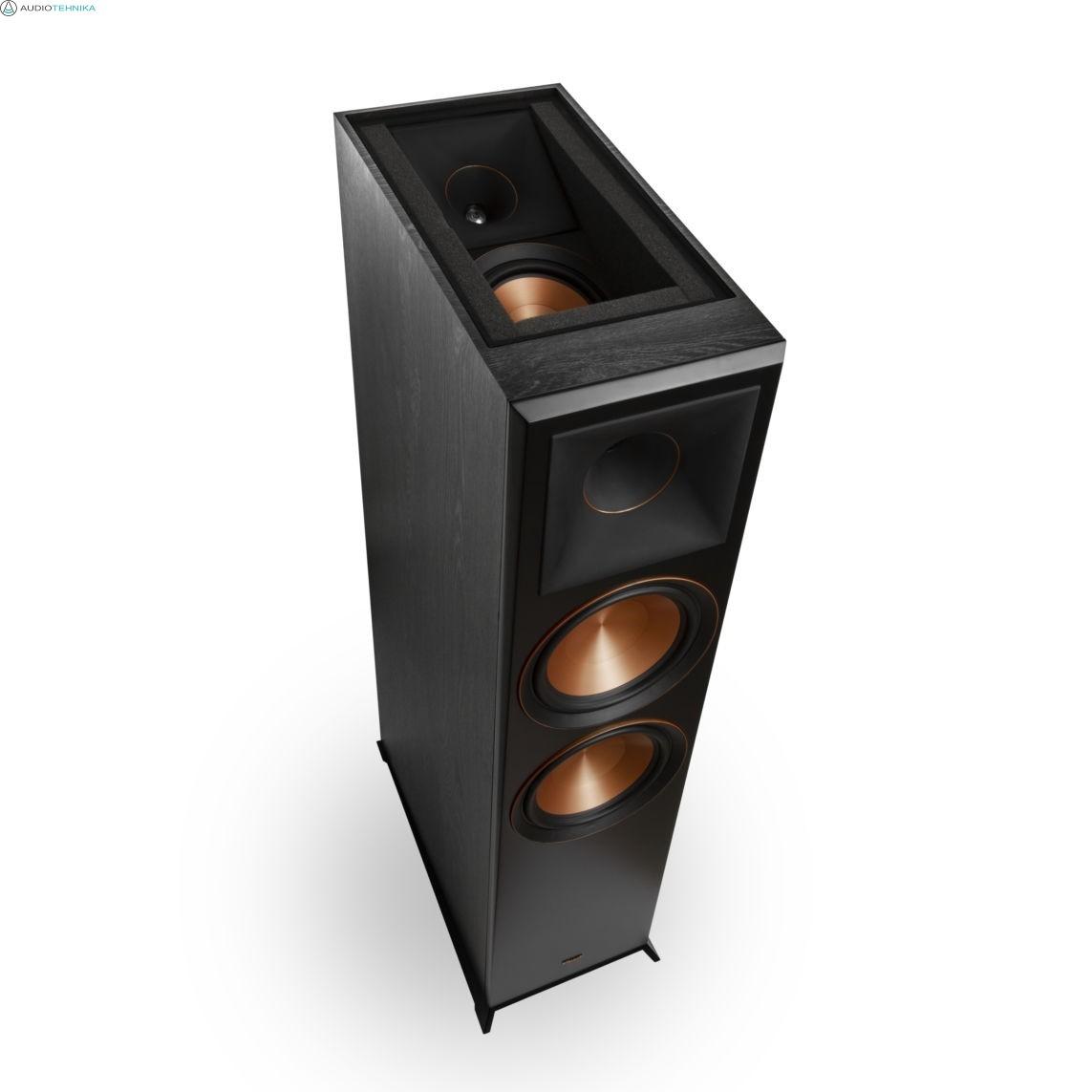 KLIPSCH RP-8060FA Dolby Atmos® põrandakõlarid