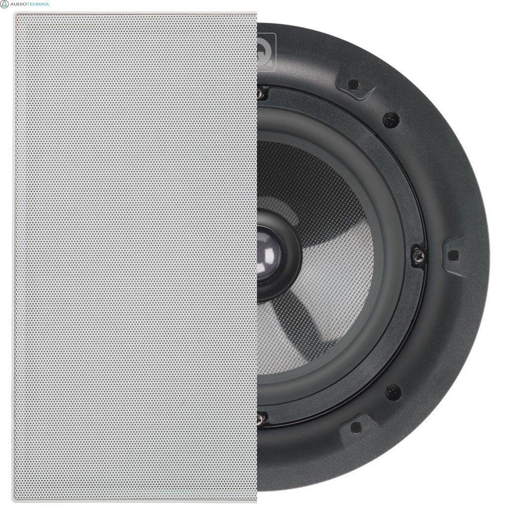 Q Acoustics QI65CP süvistatav kõlar