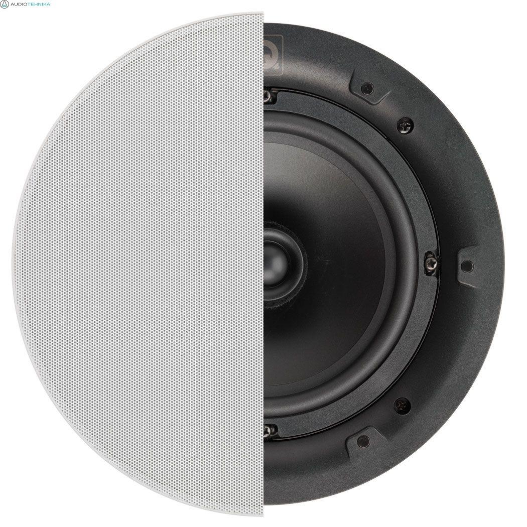 Q Acoustics QI65C süvistatav kõlar