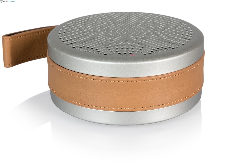 Tivoli Audio Tivoli Go Andiamo Bluetooth kõlar
