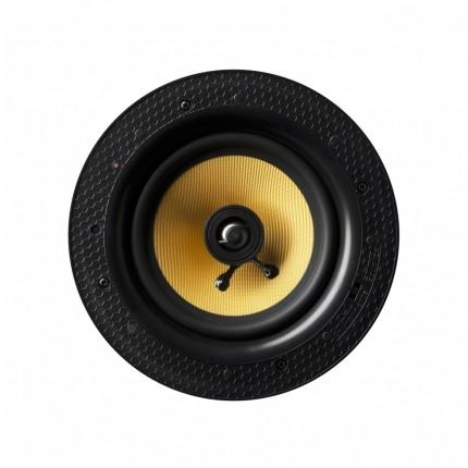 """Lithe Audio 6.5"""" süvistatav kõlar tk"""