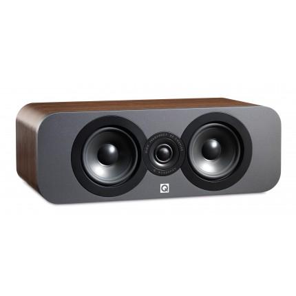 Q Acoustics 3090C keskkõlar