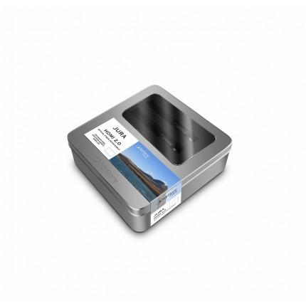 NorStone JURA CABLE HDMI-OPTIC