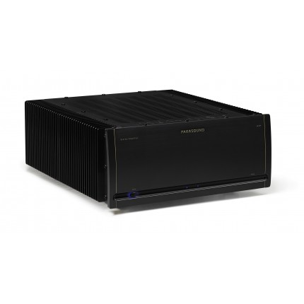 PARASOUND A 21+ Stereo Power Amplifier Halo
