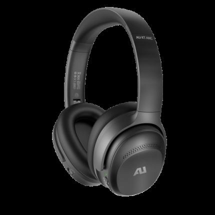 AUSOUNDS Bluetooth juhtmevabad mürasummutusega kõrvaklapid AU-XT ANC