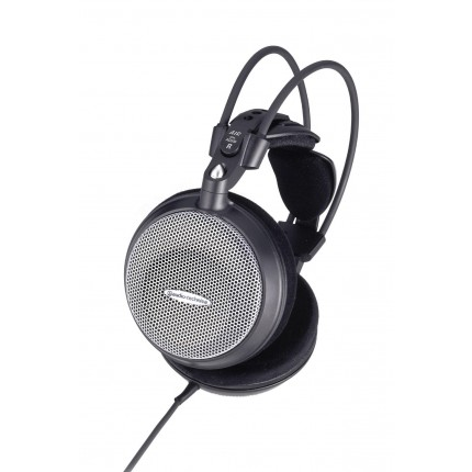 Audio-Technica ATH-AD500 kõrvaklapid