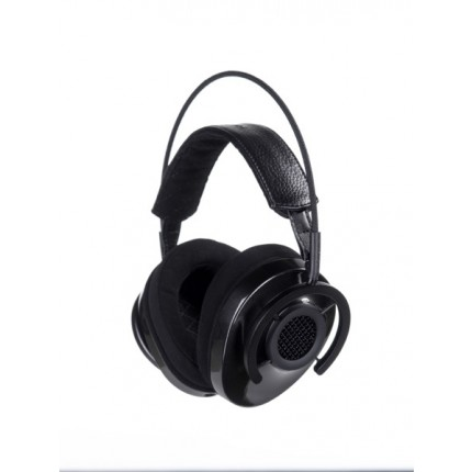 AudioQuest NightHawk Carbon kõrvaklapid