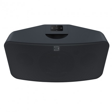 BLUESOUND PULSE 2i Bluetooth & WiFi kõlar