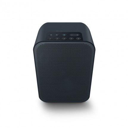 BLUESOUND PULSE FLEX 2i Bluetooth & WiFi kõlar