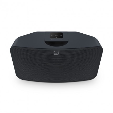 BLUESOUND PULSE MINI 2i Bluetooth & Wifi kõlar