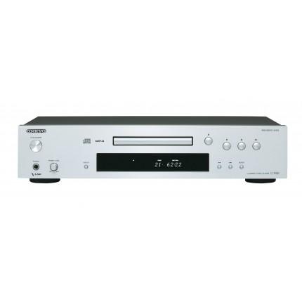 ONKYO C-7030 CD mängija