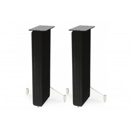 Q Acoustics Consept 20 kõlarijalad