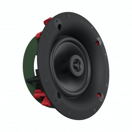 KLIPSCH CS-16C II süvistatav kõlar