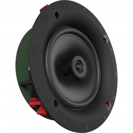 KLIPSCH CS-18C süvistatav kõlar