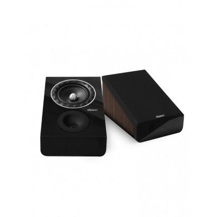 Elipson Prestige Facet 6ATM Dolby Atmos® kõlarid