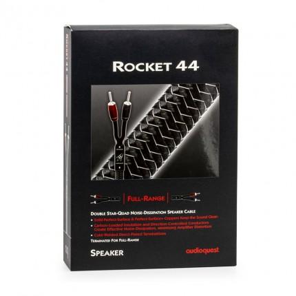 AudioQuest Rocket 44 kõlarikaabel