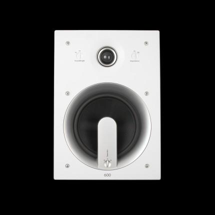 JAMO IW 606 FG süvistatav kõlar