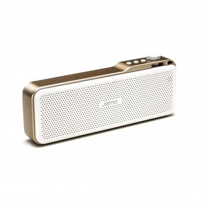 JAMO DS3 Bluetooth kõlar