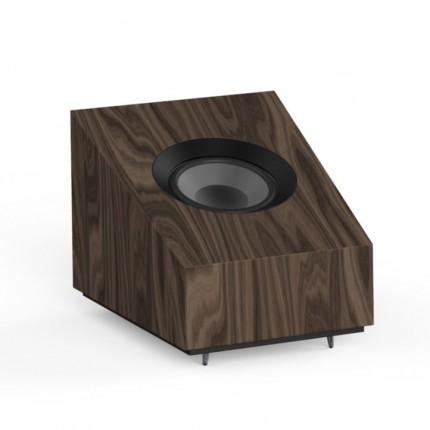 JAMO S 8 ATM Dolby Atmos® kõlarid