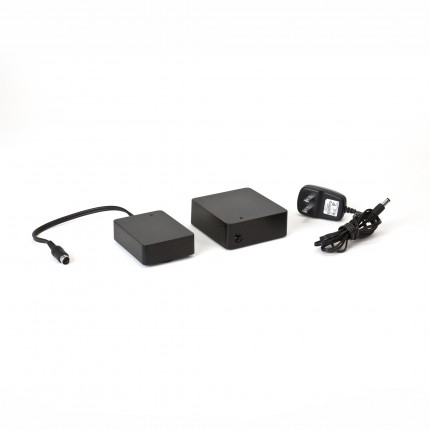JAMO WA-2 audiosignaali saatja