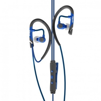 KLIPSCH AS-5i kõrvaklapid