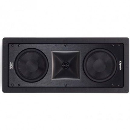 KLIPSCH PRO 6502-L-THX süvistatav kõlar