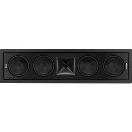KLIPSCH PRO 6504-L-THX süvistatav kõlar
