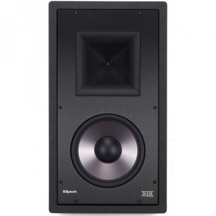 KLIPSCH PRO 7800-L-THX süvistatav kõlar