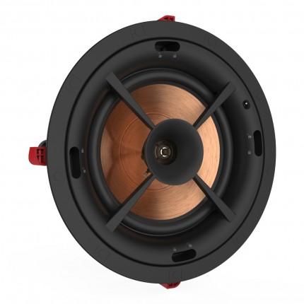 KLIPSCH PRO-180RPC süvistatav kõlar