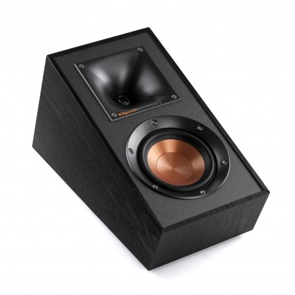 KLIPSCH R-41SA Dolby Atmos® kõlarid