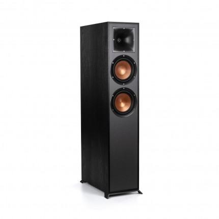 KLIPSCH R-625FA Dolby Atmos® põrandakõlarid