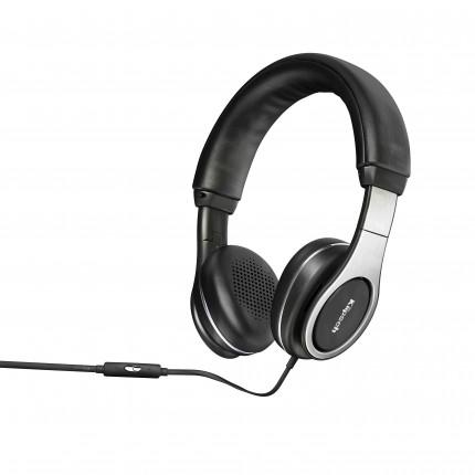 KLIPSCH REFERENCE kõrvaklapid