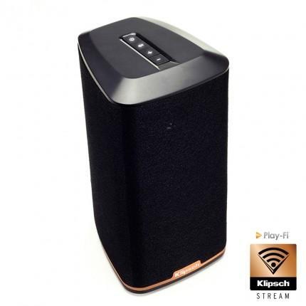 KLIPSCH RW-1 WiFi kõlar