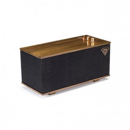 KLIPSCH The One Bluetooth kõlar