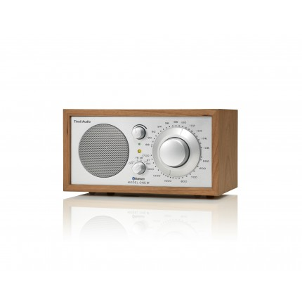 Tivoli Audio MODEL ONE® BT