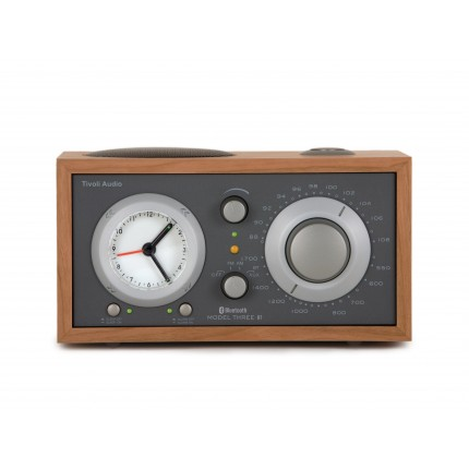 Tivoli Audio MODEL THREE® BT
