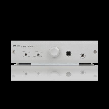 MUSICAL FIDELITY V90-HPA kõrvaklappide võimendi