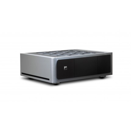 NAD M28 Seven Channel Power Amplifier