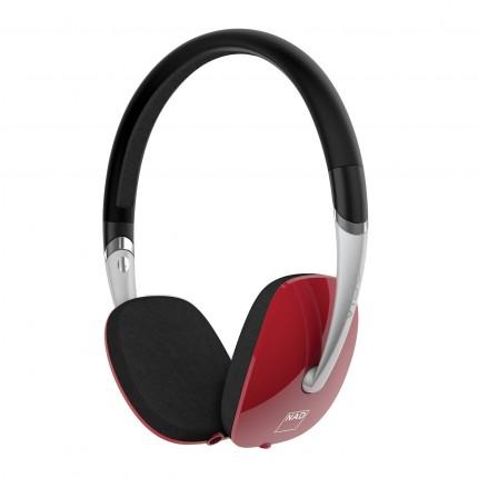 NAD VISO HP 30 kõrvaklapid