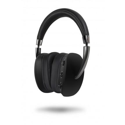 NAD VISO HP 70 kõrvaklapid