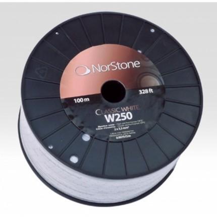 NorStone CLASSIC 250 kõlarikaabel