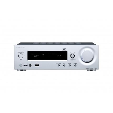 ONKYO R-N855 stereo ressiiver