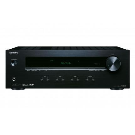 ONKYO TX-8220 stereo ressiiver