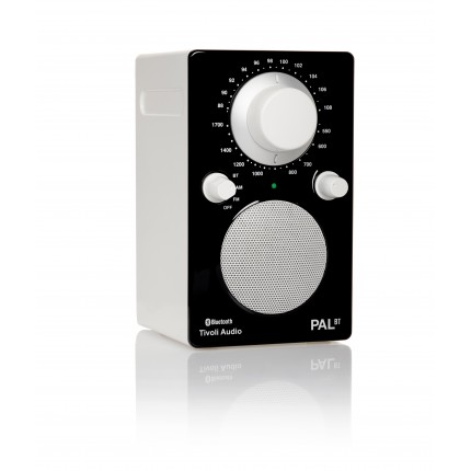 Tivoli Audio PAL® BT