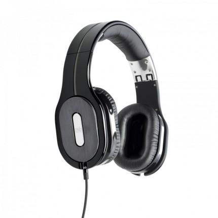 PSB-Speakers M4U-2 kõrvaklapid
